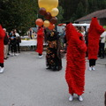 festival_2012_b_102
