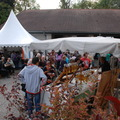 festival_2012_b_199