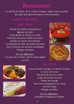 programme_fdp_2015_page_14_menu
