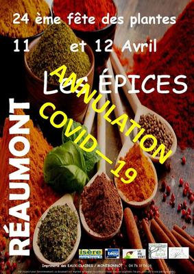 affiche_annulation_covid_19
