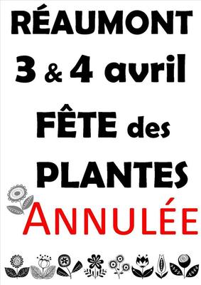 affiche_annul_e